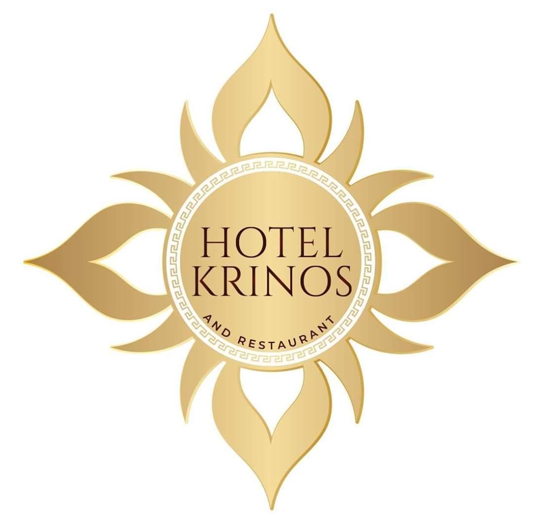 krinos hotel karpathos