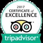 review hotelkrinos karpathos tripadvisor